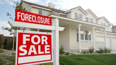 Photo of ملک pre-foreclosure چیست؟