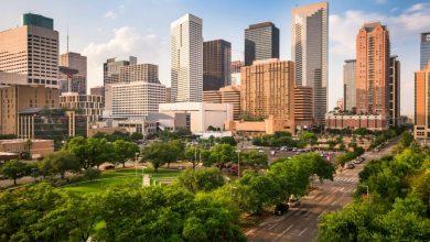 Photo of 10 شهرک برتر حومه هیوستون در ایالت تگزاس برای زندگی