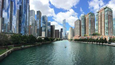 Photo of 10 محله برتر شیکاگو برای سکونت