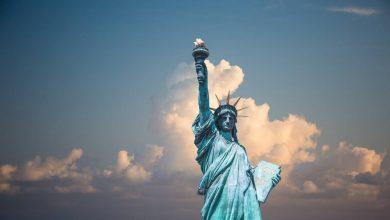 Photo of بهترین محله های نیویورک برای سکونت جوانان شاغل