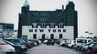 Photo of بهترین محله های نیویورک برای سکونت افرادی که ماشین ندارند