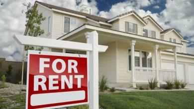 Photo of لیست خانه های اجاره ای در شهر های شمالی ویرجینیا (NOVA)
