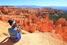 Photo of 14 چیز که باید قبل از رفتن به ایالت آریزونا بدانید