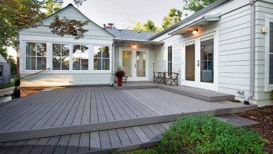 Photo of لیست خانه های فروشی در شهرهای اشبرن, لیزبرگ, استرلینگ,شنتیلی, و آلدی در ایالت ویرجینیا
