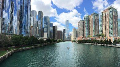 Photo of لیست خانه های اجاره ای در شهر شیکاگو