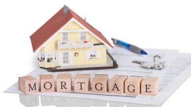 Photo of مدارک لازم جهت تقاضای وام برای خرید خانه در آمریکا