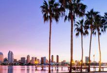 Photo of 10 شهر برتر کالیفرنیا برای زندگی کدامند؟