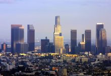 Photo of بهترین مکان ها برای زندگی در شهر لس آنجلس