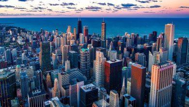 Photo of زندگی در شیکاگو چگونه است؟