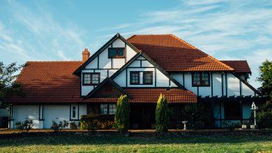 Photo of اقدام برای خریداری بیمه مالکیت خانه در آمریکا