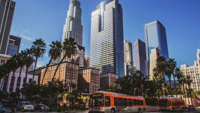 Photo of در سال 2019، میزان اجاره بهای منازل در شهر لس آنجلس تغییر چندانی نمی کند