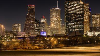 Photo of دلایل جامع برای نقل مکان به شهر هیوستون در ایالت تگزاس