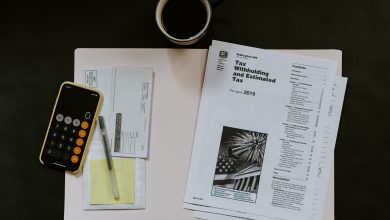 Photo of ویرجینیا، واشنگتن دی سی، و مریلند; وضعیت مالیات در هر یک چگونه است؟