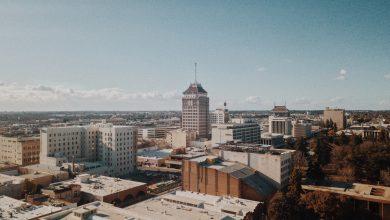Photo of آمار بازار مسکن در شهر فرزنو در ایالت کالیفرنیا