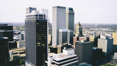 Photo of آمار بازار مسکن در شهر تالسا در ایالت اوکلاهما