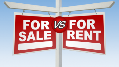 Photo of کدام یک بهتر است: فروختن خانه یا اجاره دادن آن؟