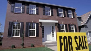 Photo of 9 مورد از بزرگترین اشتباهات مردم در هنگام به فروش گذاشتن خانه خود