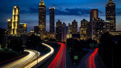 Photo of بهترین مکان ها برای زندگی در شهر آتلانتا در ایالت جورجیا
