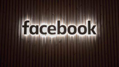 Photo of کمک یک میلیارد دلاری فیس بوک برای ساخت مسکن ارزان قیمت در کالیفرنیا