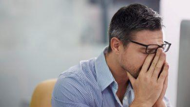 Photo of شخصی پس از عدم پرداخت 8.41 دلار بابت مالیات ملک، خانه خود را از دست داد!