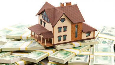 Photo of آیا سال 2020 سال خوبی برای سرمایه گذاری در املاک و مستغلات از طریق خرید خانه خواهد بود؟
